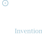 Invention Pathways logo white background