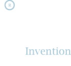 Invention Pathways