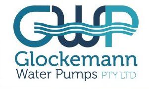 Glockemann Water Pumps