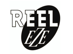 Reel-Eze TM image
